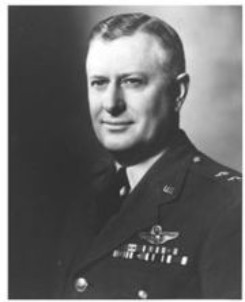 General William H. Tunner